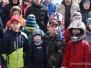 Соревнование Бурцево 25.04.15