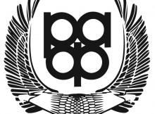 Logo_RAF