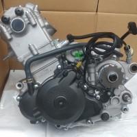 Новый двигатель ZONGSHEN ZS177MM NC250 250cc 177